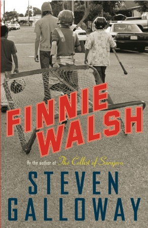 finnie walsh essay March 18, 2010 finnie walsh by steven galloway this seems to be the second in a series of reviews of long-ago first novels reissued when writer strikes it big with a later book.